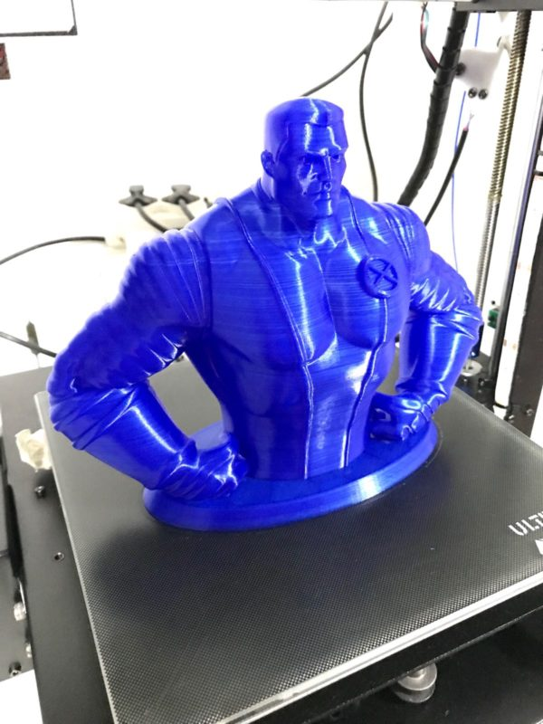 pla-blue-colossus-xman-filamento