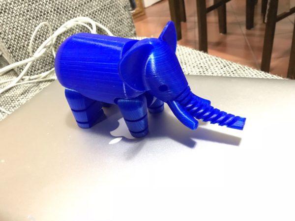 pla-filamento-blu-elefante