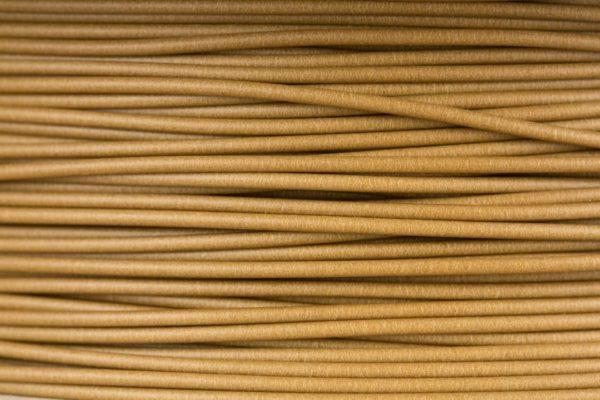 Filamento PLA Canapa per stampanti 3d