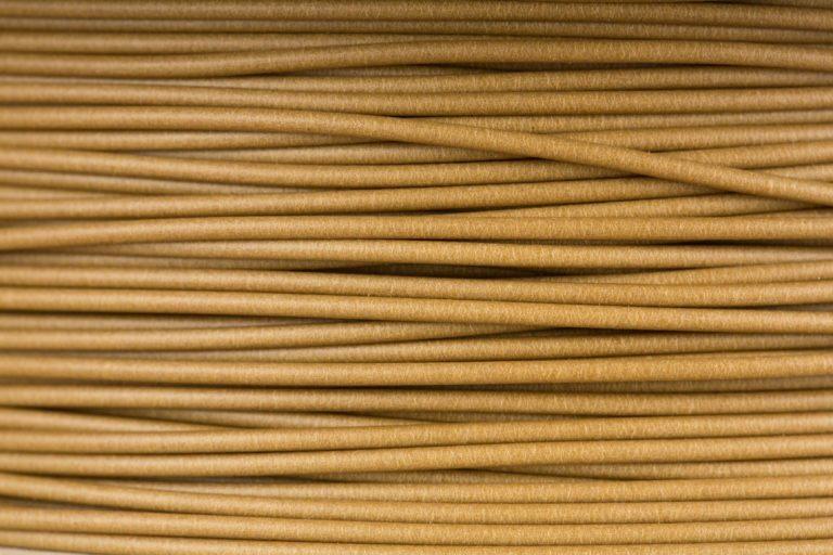 pla-filamento-hbp-canapa-hemp-stampa3d
