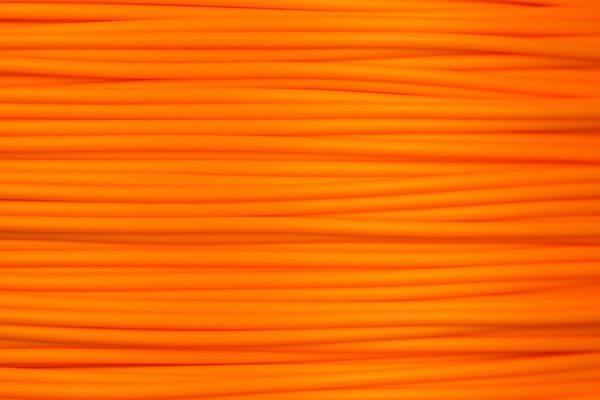 Filamento PLA Excellence Arancioneper stampanti 3d