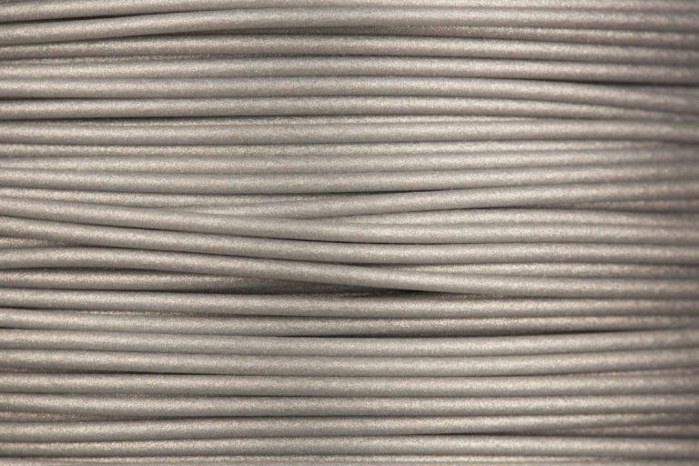 pla-filamento-argento-silver-glitter-stampa3d