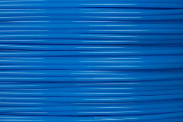 Filamento PLA Excellence colore azzurro