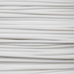 pla-filamento-bianco-white-stampa3d