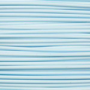 pla-filamento-celeste-blue-sky-stampa3d