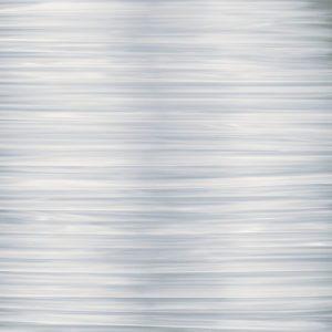filamento trasparente pla crystal