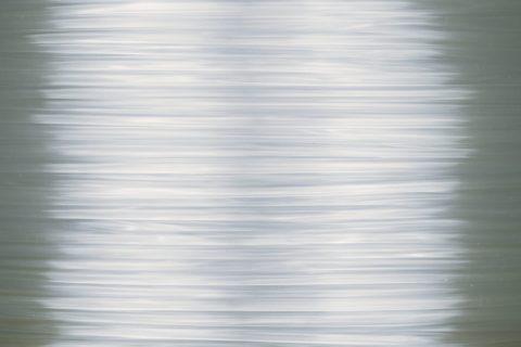 filamento_trasparente_pla_crystal