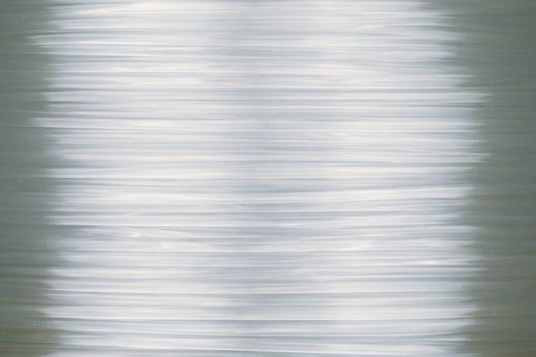 pla-filamento-crystal-trasparente-stampa3d
