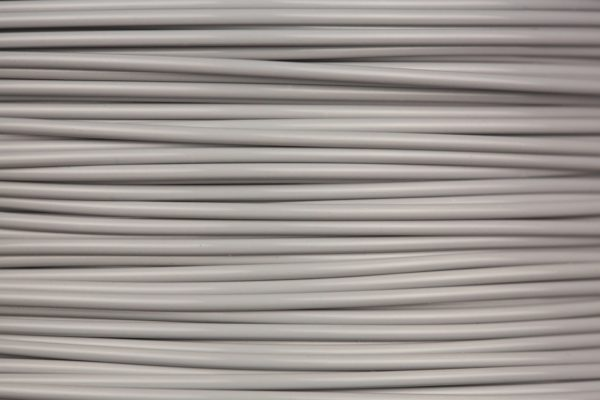 pla-filamento-grigio-gray-light-chiaro-stampa3d