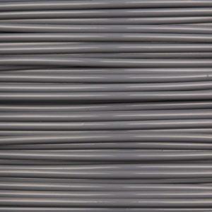 pla-filamento-grigio-gray-stampa3d