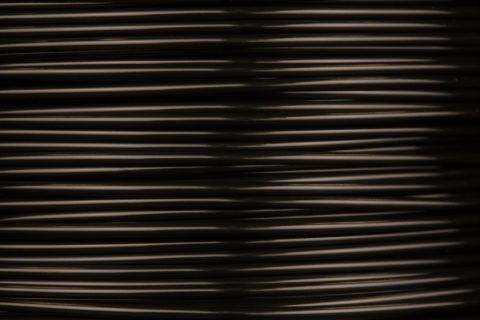 filamento-nero-pro-special-black-stampa3d