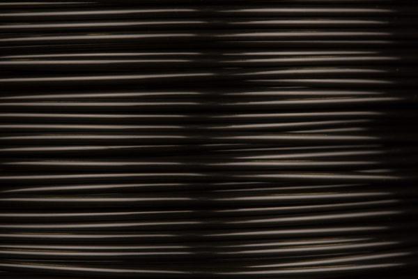 pla-filamento-nero-black-stampa3d