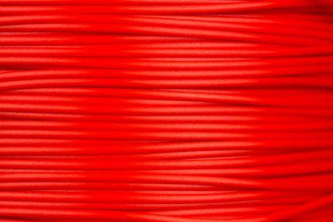 filamento-pla-rosso-stampa3d