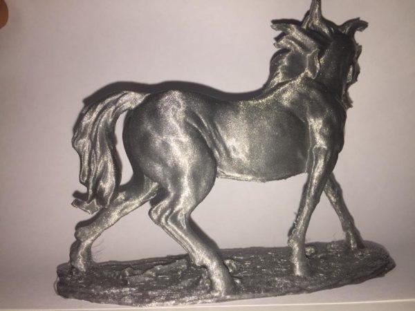 cavallo_3
