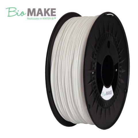 filamento-biomake-mater-bi-stampa-3d-make-a-shape