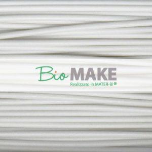 filamento-biomake-materbi-stampa3d
