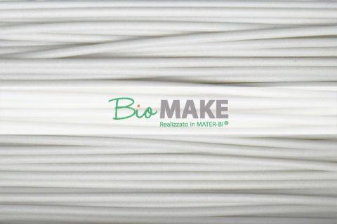 filamento-biomake-materbi-stampa3d-filamento-per-stampanti-3d-biologico