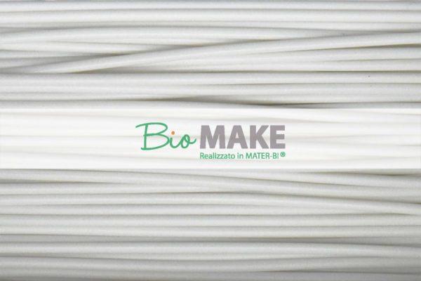 filamento biomake materbi stampa 3d