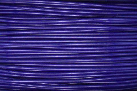 filamento pla blu night