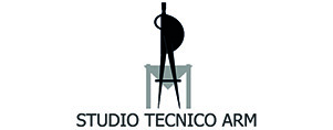 Studio Tecnico ARM