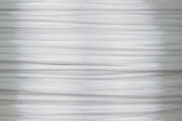 filamento-stampa-3d-pla-pro-special