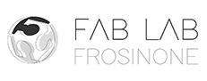 FabLab Frosinone