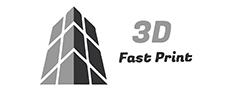 3D Fast Print