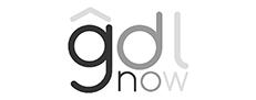 GdlNow