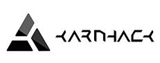 Karnhack