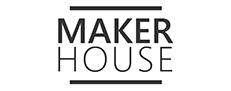 Maker House