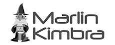 Marlin Kimbra