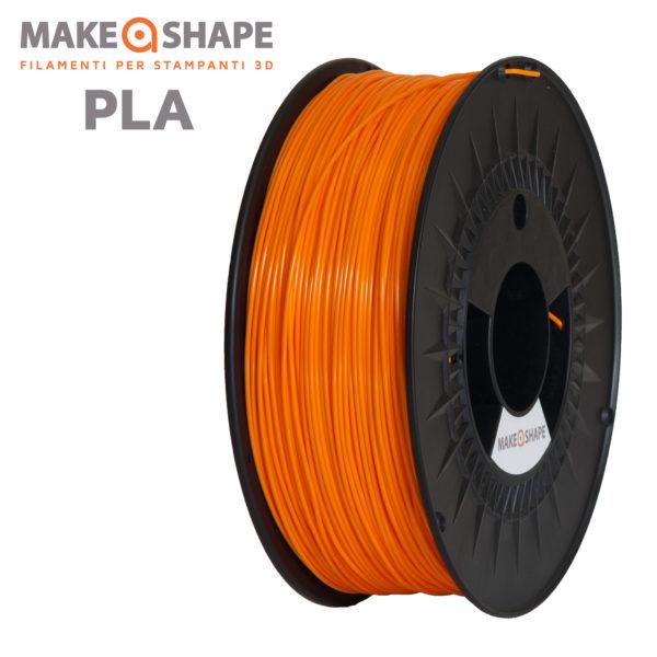 filamento-pla-arancione-stampa-3d-make-a-shape