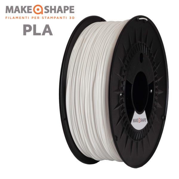 filamento-pla-bianco-stampa-3d-make-a-shape
