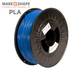 filamento-pla-blu-stampa-3d-make-a-shape