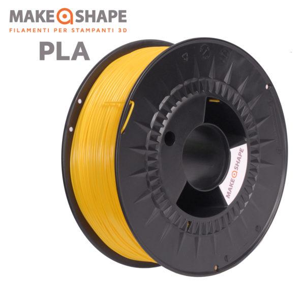filamento-pla-giallo-stampa-3d-make-a-shape