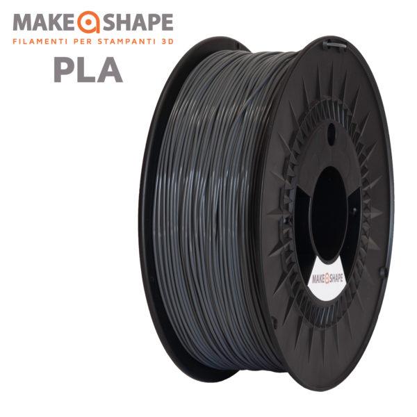 filamento-pla-grigio-stampa-3d-make-a-shape