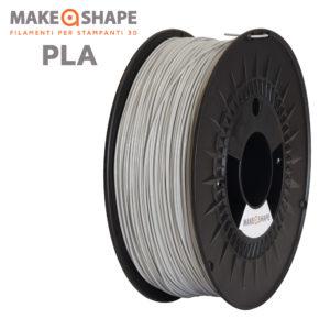 filamento-pla-grigio-chiaro-make-a-shape
