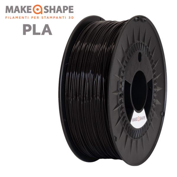 filamento-pla-nero-stampa-3d-make-a-shape