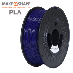 filamento-pla-blu-night-make-a-shape