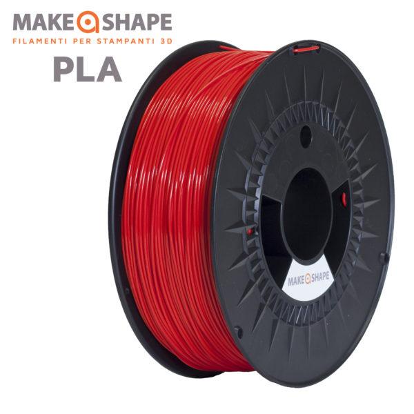 filamento-pla-rosso-stampa-3d-make-a-shape