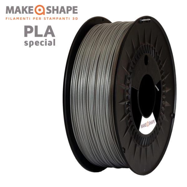 filamento-pla-argento-glitter-special-stampa-3d-make-a-shape
