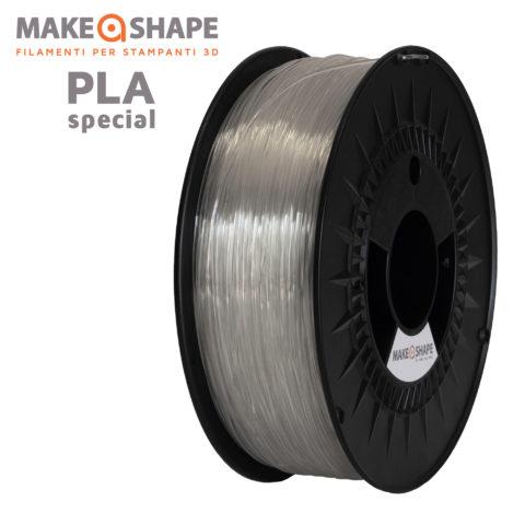 filamento-pla-trasparente-crystal-special-stampa-3d-make-a-shape