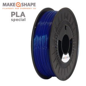 filamento-pla-blu-trasparente-crystal-stampa-3d-make-a-shape