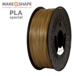 filamento-pla-oro-glitter-special-stampa-3d-make-a-shape