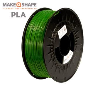 filamento-pla-verde-stampa-3d-make-a-shape