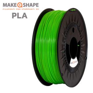 filamento-pla-verde-acido-stampa-3d-make-a-shape