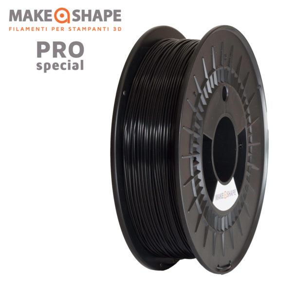 pro-special-nero-make-a-shape