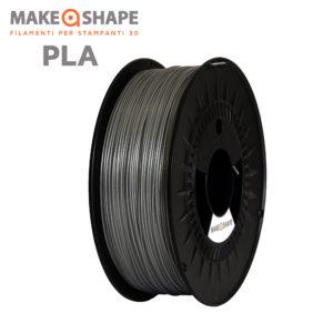 make-a-shape_filamento_pla_argento_stampa_3d_1kg