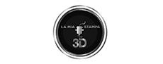 La Mia Stampa 3D