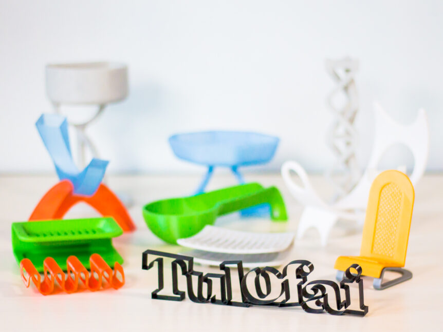 tulofai_head